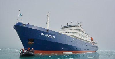 Plancius