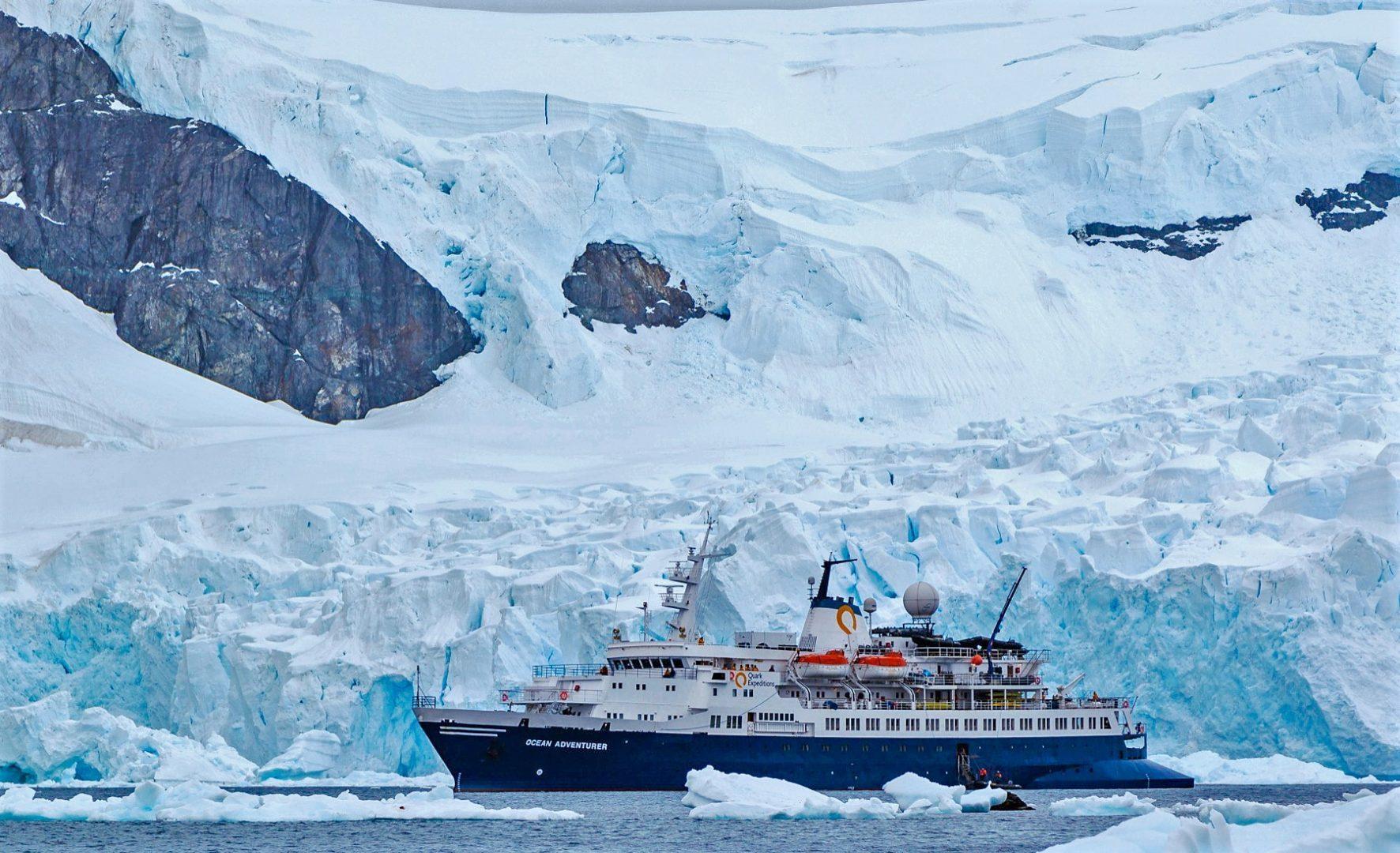 Connaitre la mer et les navires - chroniques et actu - Page 6 Ocean-Adventurer-Exterior-3-1772x1080